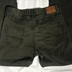 Lucky Brand Jeans - Lucky 410 Athletic Slim Fit Jean in 30x32
